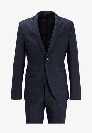 REYMOND/WENTEN - Anzug - dark blue