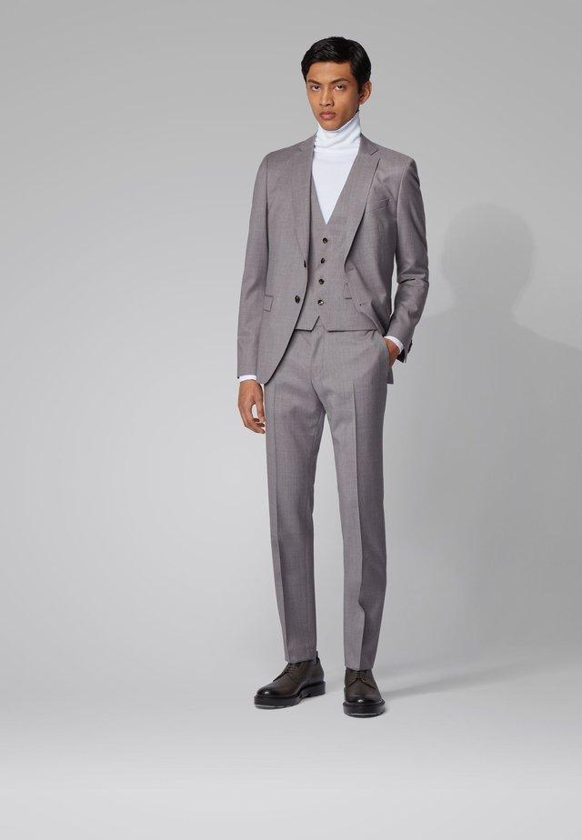 REYMOND/WENTEN WE1 - Anzug - grey