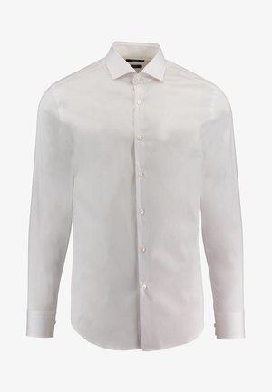 JASON SLIM FIT  - Businesshemd - white