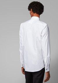 BOSS - JANT - Formal shirt - white - 2