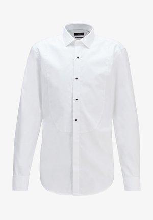 JANT - Businesshemd - white