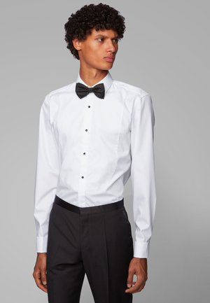 JANT - Zakelijk overhemd - white