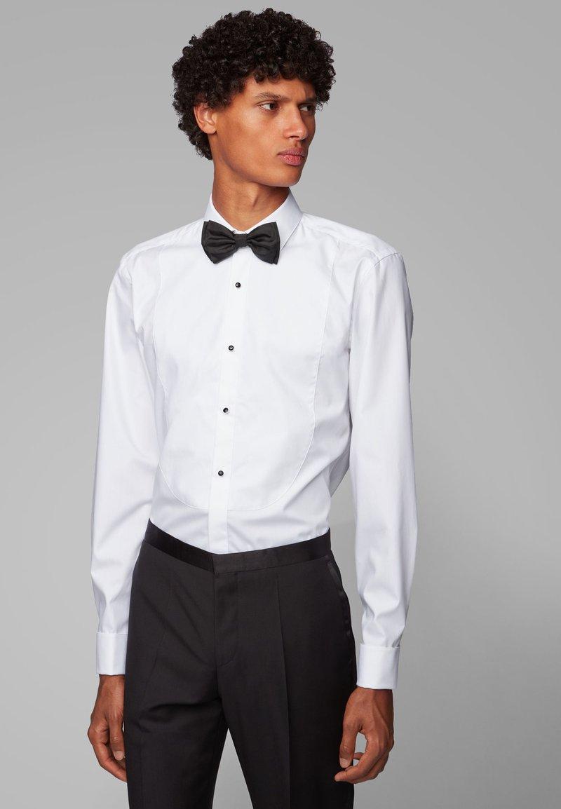 BOSS - JANT - Formal shirt - white