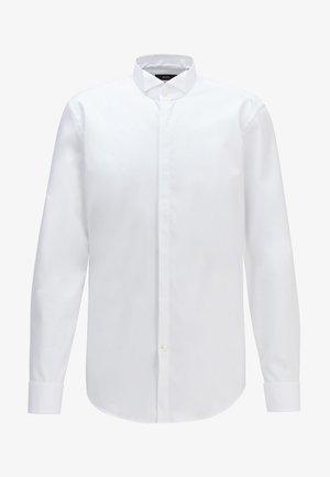 JILLIK - Camicia elegante - white