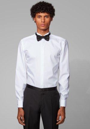 JILLIK - Zakelijk overhemd - white