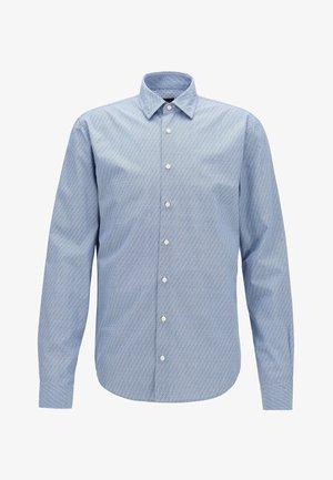 MYPOP_2 - Overhemd - dark blue