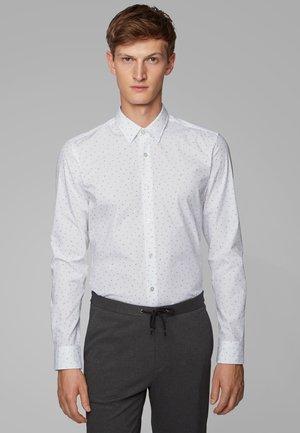 RONNI_F - Skjorter - white