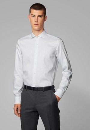 JASON - Skjorter - white
