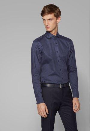 JASON - Skjorter - dark blue