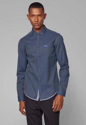 BIADO - Overhemd - dark blue