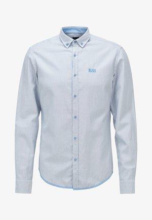 BIADO - Overhemd - blue