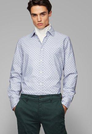 RELEGANT - Skjorter - dark blue