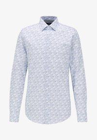 BOSS - JANGO - Skjorter - white - 4
