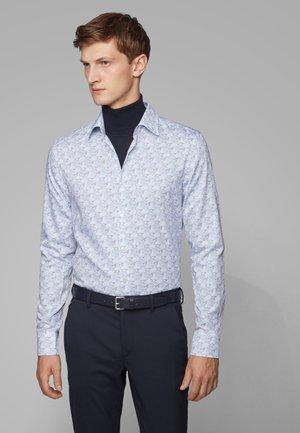 JANGO - Skjorter - white