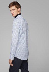 BOSS - JANGO - Skjorter - white - 2