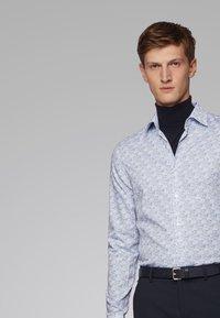 BOSS - JANGO - Skjorter - white - 1
