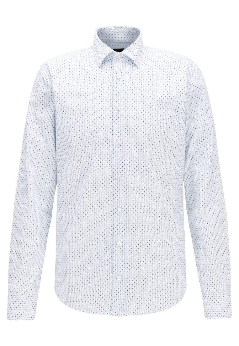 BOSS MYPOP - Camicia - white