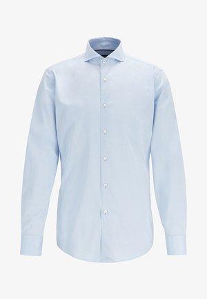 JEMERSON - Formal shirt - light blue