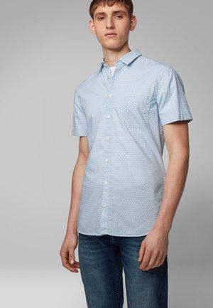 MAGNETON - Shirt - white