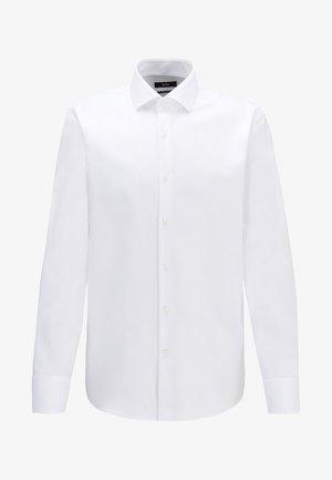 GORDON - Business skjorter - white