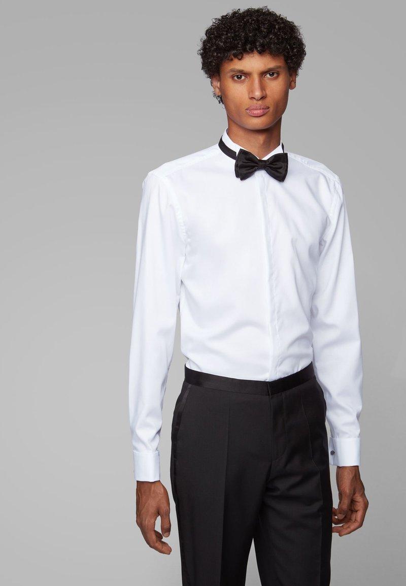 BOSS - JILLIK - Zakelijk overhemd - white