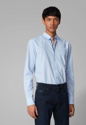 MAGNETON_1 - Skjorter - dark blue