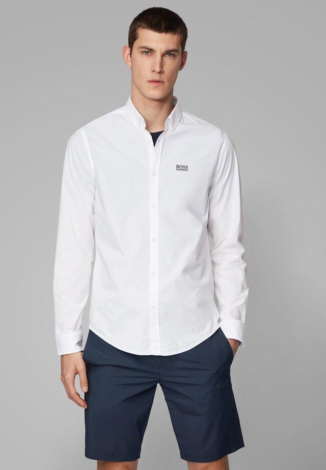 BIADO_R - Chemise - white