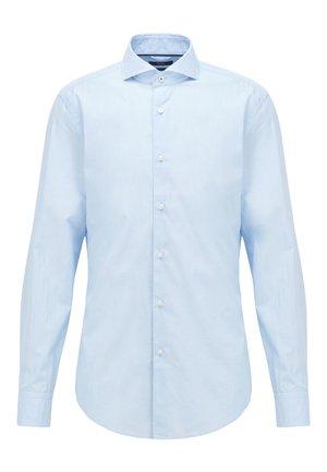 JEMERSON - Camicia elegante - light blue