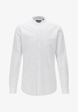 JORDI - Chemise classique - white