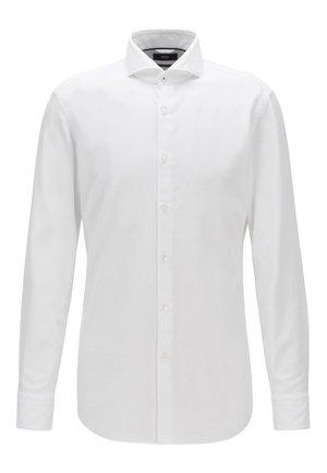 JEMERSON - Camicia elegante - white