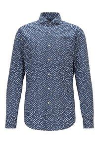 BOSS - JEMERSON - Skjorter - blue - 0