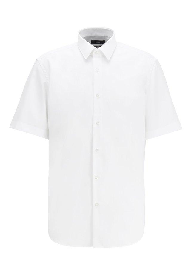 ELIO - Chemise classique - white