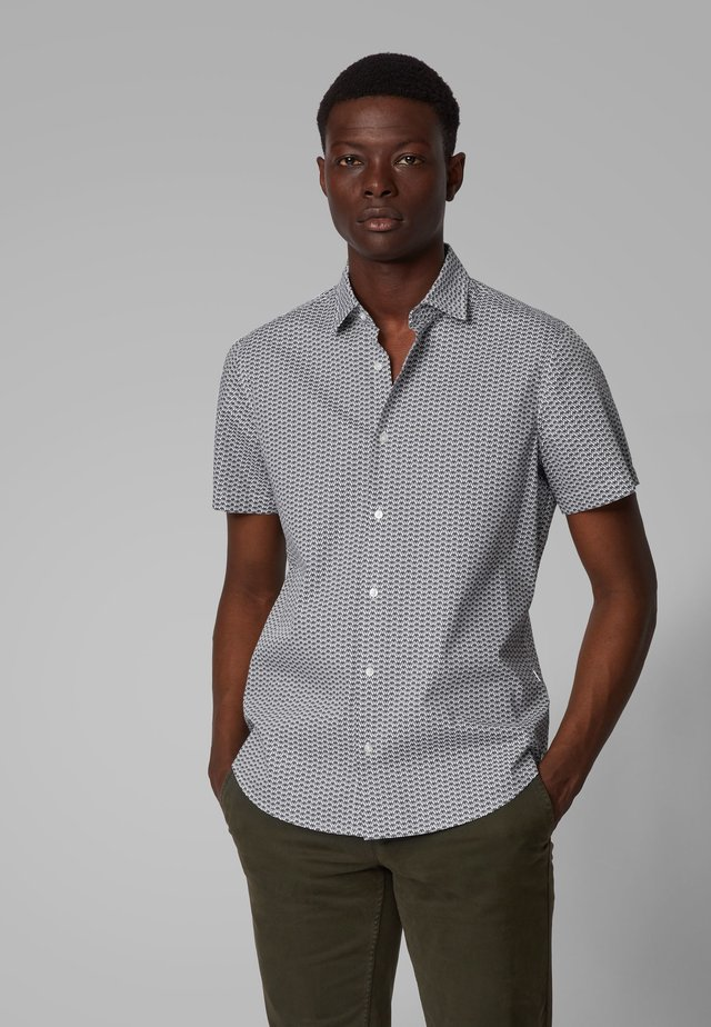 RASH - Skjorter - white