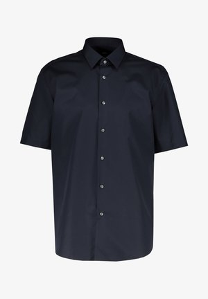 ELIO - Shirt - marine