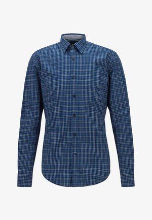 RONNI_53 - Overhemd - dark blue