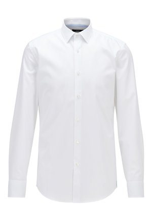 JESSE - Businesshemd - white