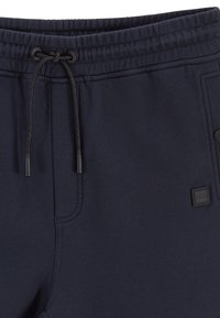 BOSS - SKYMAN - Trainingsbroek - dark blue - 5
