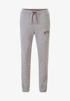 HADIKO - Pantalon de survêtement - light grey