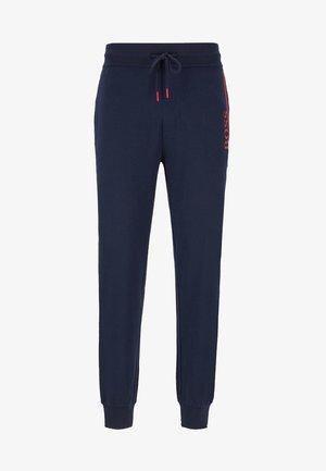 Jogginghose - dark blue