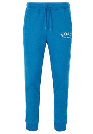 HADIKO - Træningsbukser - blue