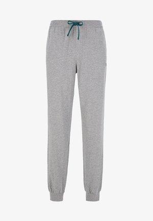 MIX&MATCH PANTS - Trainingsbroek - grey