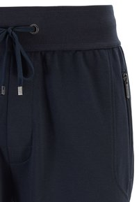 BOSS - Trainingsbroek - dark blue - 1