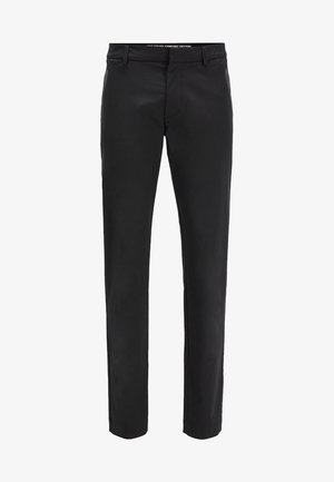 ROGAN - Chinos - black
