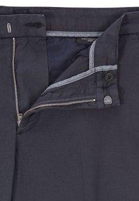 BOSS - KAITO - Chino - dark blue - 5