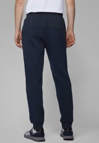 BOSS - HADIKO  - Trainingsbroek - dark blue - 2