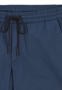 BOSS - KEEN2-11 - Chinos - dark blue - 5