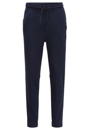 SKYMAN  - Jogginghose - dark blue