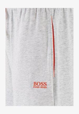 MIX&MATCH SHORTS - Shorts - light grey
