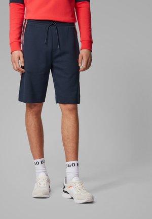 HEADLO 1 - Shorts - dark blue