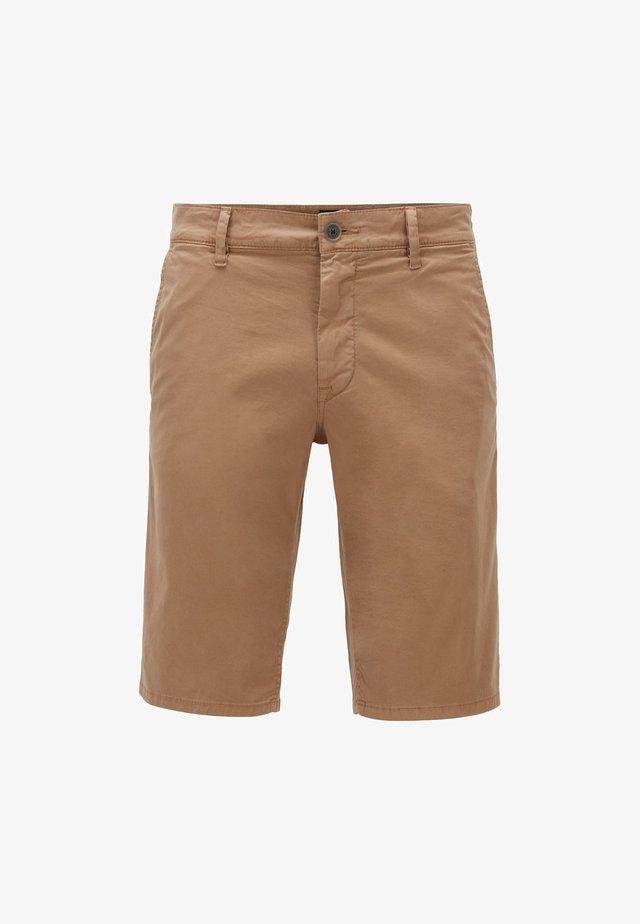 SCHINO - Short - beige
